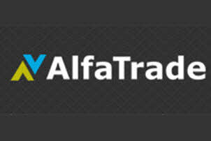 AlfaTrade (UK) Ltd